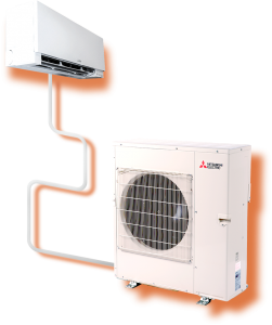 image-wall-mounted-ductless-air-conditioner-installatin
