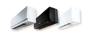 image-wall-mounted-ductless-air-conditioner-styles
