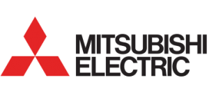 logo_Mitsubishi Electric Air Conditioners